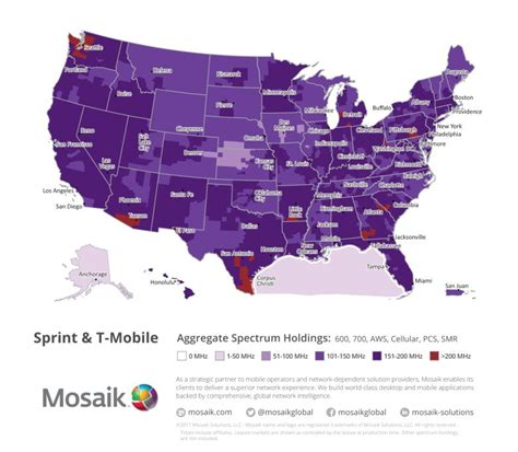 9 pros and cons of the t mobile sprint merger