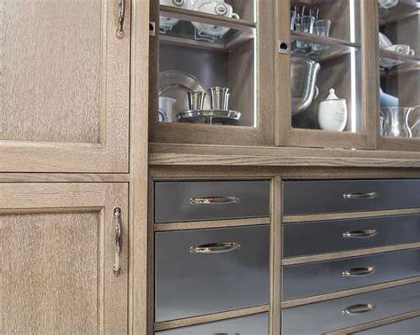 cabinet in the kitchen best 25 wood mode ideas on cabinet doors 5066