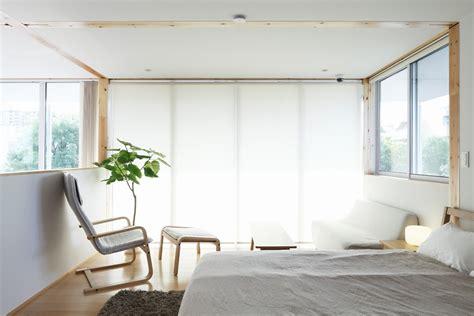 japanese minimalist interior design 35 cool and minimalist japanese interior design home design and interior
