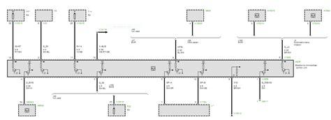 2000 Bmw 328ci Fuse Diagram by 2000 Bmw 328ci E46 No Start Help Page 2
