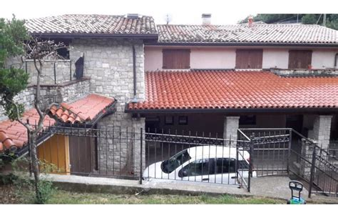 Appartamenti In Vendita A Brescia Da Privati by Privato Vende Appartamento Appartamento A Serle Annunci