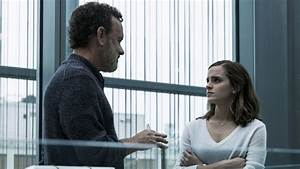 Box Office: Why Emma Watson's 'The Circle' Got Clobbered ...