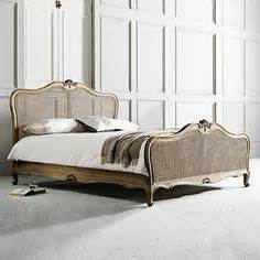seagrass headboard and footboard beauvier bed for the the guest and guest rooms
