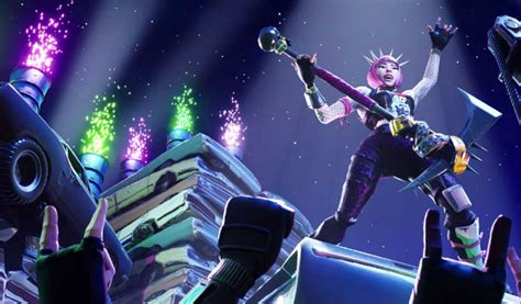 fortnite mobile revenue tipped   million legit reviews