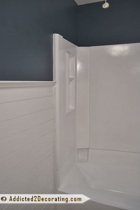 can you shower before spray 25 best ideas about painting bathtub on