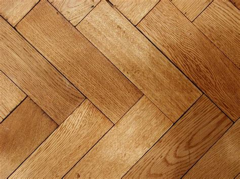 kitchen wood floors pictures reclaimed flooring kitchen company reclaimed 6569