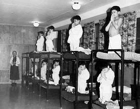 residential schools canadas inglorious educational