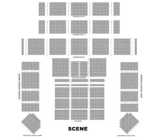 plan salle halle tony garnier soy live concert le 14 f 233 vr 2018 ticketmaster