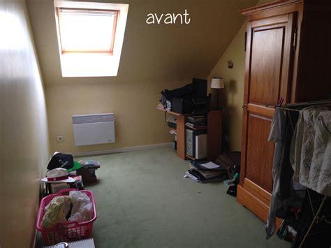 chambre 12m2 aménagement d 39 une chambre d 39 amis pièce de rangement