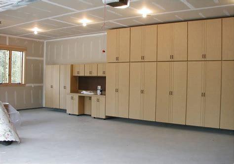garage storage cabinet systems furniture stores