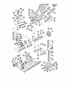 96 Oldsmobile Cutlass Supreme Engine Diagram