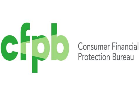 customer protection bureau cfpb wants retail cards to offer transparency pymnts com