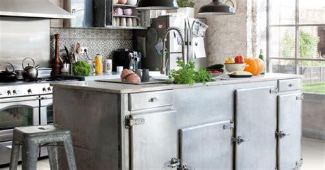 sol vinyle pour cuisine où trouver un sol vinyle pour la cuisine maison