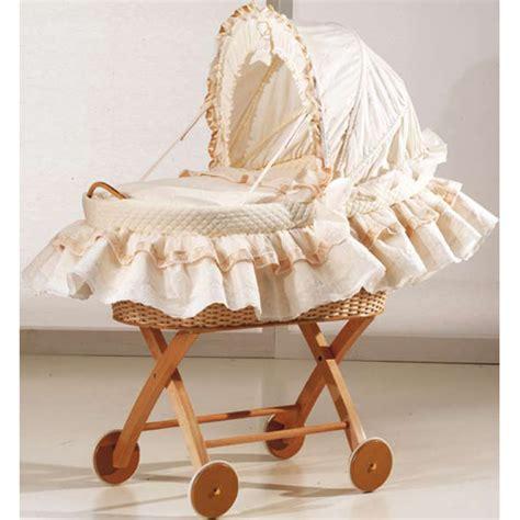 Culle In Vimini Prenatal - cesta neonato tutte le offerte cascare a fagiolo