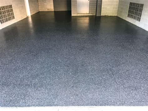 galaxy epoxy flooring system concrete colour systems