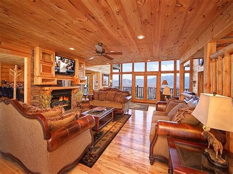 luxury log cabin interiors luxury log cabin living room luxury cabin homes treesranchcom