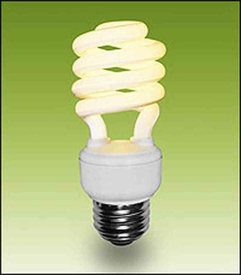 cfl bulbs one hitch toxic mercury npr