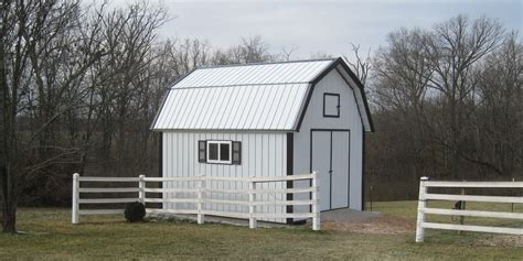 16x20 gambrel shed plans 100 barn roof barn shed plans classic american
