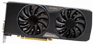 Evga Gtx 950 Ftw - Page 2 Of 8