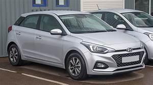 Hyundai I 20 2018 : hyundai i20 wikipedia ~ Jslefanu.com Haus und Dekorationen
