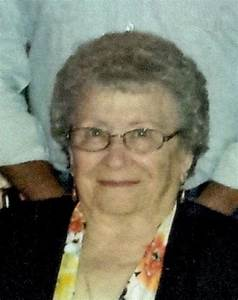 grisier funeral home - 28 images - obituary for janet l