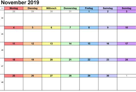 kalender zum ausdrucken images