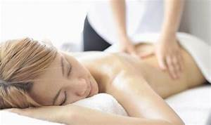 Top 10 Facts About Massage