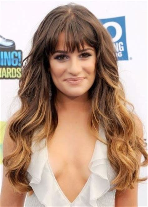 Hair For Brown Skin by Best Hair Color For Brown 43 Glamorous Ideas To
