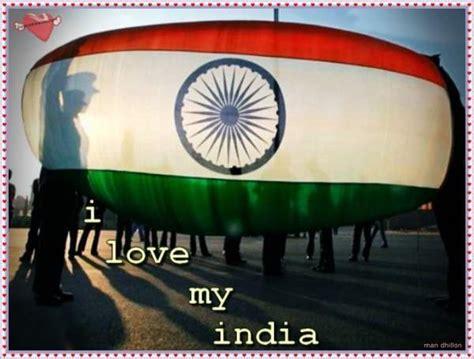 love  india desicommentscom