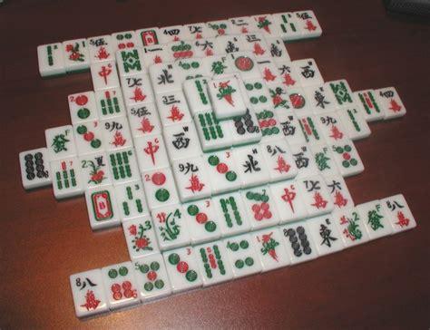 mah jong tiles mahjong solitaire