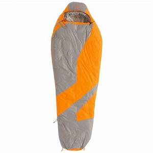 Kelty Light Year 20 Sleeping Bag Kelty 20 F Light Year Sleeping Bag Insulated Mummy