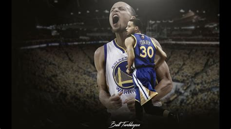 stephen curry mix    youtube