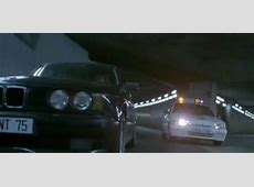 The 15 Best Movie Car Chases of All Time « Taste of Cinema