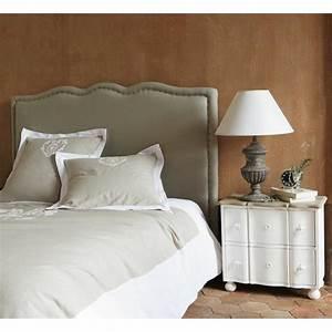 Maison Du Monde Betten : maison du monde comodino arredamento shabby ~ Watch28wear.com Haus und Dekorationen