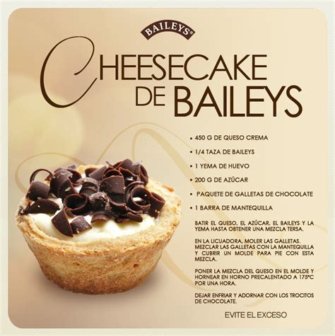 baileys dessert recipes baileys cheesecake recipes dessert baileys