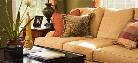 Furniture Upholstery Cleaners by Furniture Upholstery Cleaning Fort Myers Fl 239 494