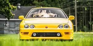 Honda Integra Type R : acura integra type r buyer 39 s guide ~ Medecine-chirurgie-esthetiques.com Avis de Voitures