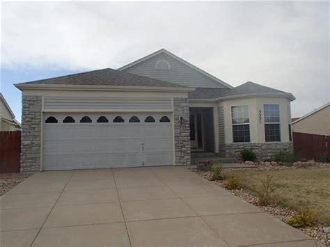 2 bedroom homes for rent colorado springs 2 bedroom houses for rent in colorado springs 28 images picture of townhouse for rent in