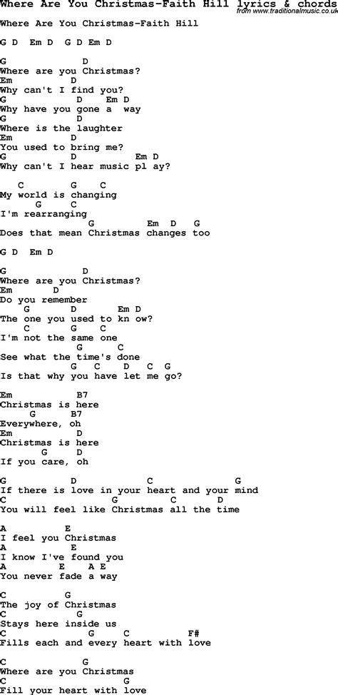 0 comments - Dominick The Christmas Donkey Lyrics