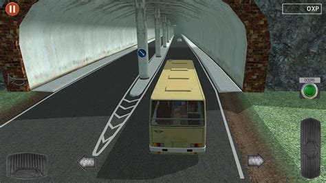 public transport simulator  apk  android simulation games