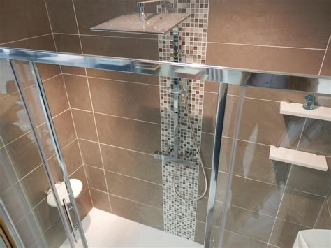 carrelage chambre davaus salle de bain mosaique et carrelage avec