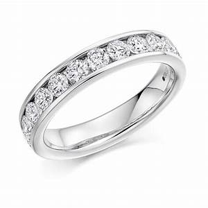 platinum 05ct princess cut baguette cut diamonds vintage With diamond cut round vintage wedding engagement rings