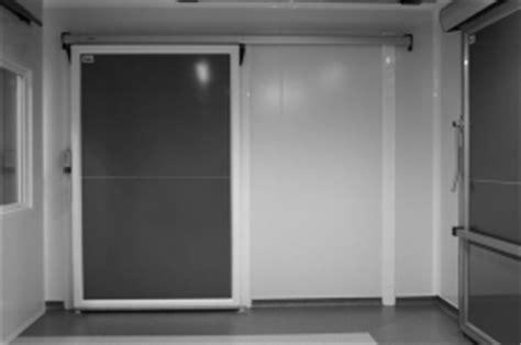 chambre froide industrielle panneaux sandwich les épaisseurs et longueurs nomacool