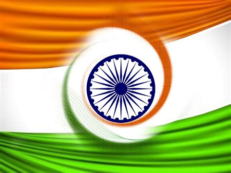 Indian Flags Wallpapers Qygjxz
