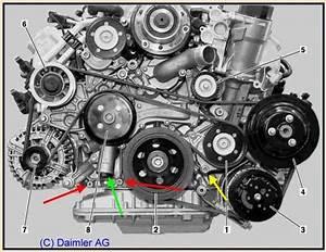 W211 Klimakompressor Magnetkupplung : oldtimer tipps f r mercedes gel ndewagen 460 und 463 ~ Jslefanu.com Haus und Dekorationen