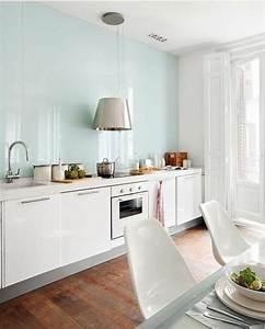 Ideen Für Küchenspiegel : die besten 25 k chenr ckwand plexiglas ideen auf pinterest spritzschutz k che selbst ~ Sanjose-hotels-ca.com Haus und Dekorationen