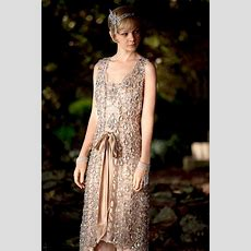 1000+ Ideas About Great Gatsby Dresses On Pinterest  Gatsby Dress, 20s Dresses And Flappers