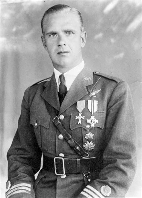Germanys Most Decorated Soldier by Alfons Rebane Wiki Fandom Powered By Wikia