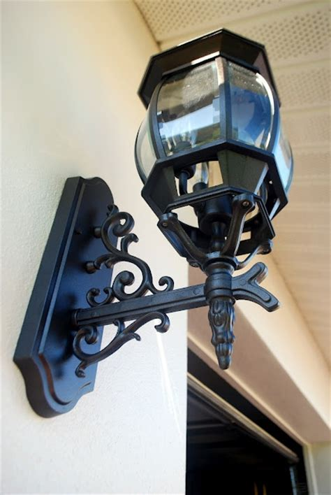 spray painting light fixtures 16 best images about painting brass on pinterest