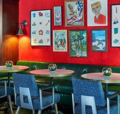 Poindexter coffee menu, poindexter coffee downtown. Poindexter Coffee | Downtown Madison, WI | Graduate Hotels